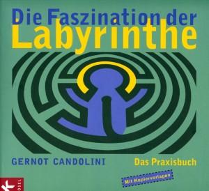 Candolini-Praxisbuch