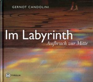 Candolini_-_Aufbruch_zur_Mitte