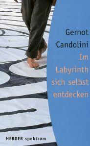 Candolini_-_Im_Lab._sich_selbst_entdecken