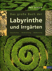 Saward_-_Lab._und_Irrgarten