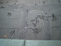 CONCORD DIGITAL CAMERA